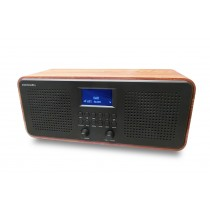 DR-02D STEREO