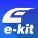 e-kit connection
